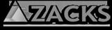 Zacks Investment